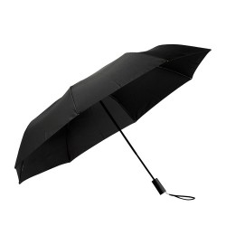Зонт Xiaomi 90 Points All Purpose Umbrella