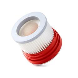 HEPA-фильтр для беспроводных пылесосов Xiaomi Dreame V9 V10 V11