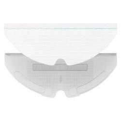 Комплект одноразовых тряпок для Робота Пылесоса Roborock (YCXTB01RR)