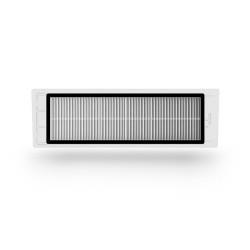 Фильтр для робота-пылесоса Xiaomi Roborock Mi Robot Vacuum Cleaner (SDLW01RR)