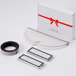 Подарочный набор аксессуаров Roborock HCTZ04RR