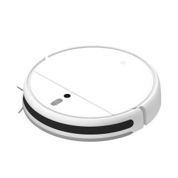 Робот-пылесос Xiaomi Mijia 1C Sweeping Vacuum Cleaner  (Mi Robot Vacuum-Mop)