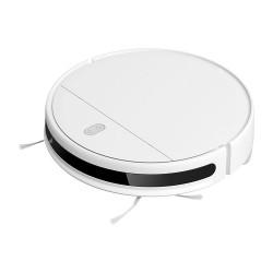 Робот-пылесос Xiaomi Mijia G1 Sweeping Vacuum Cleaner (MJSTG1)