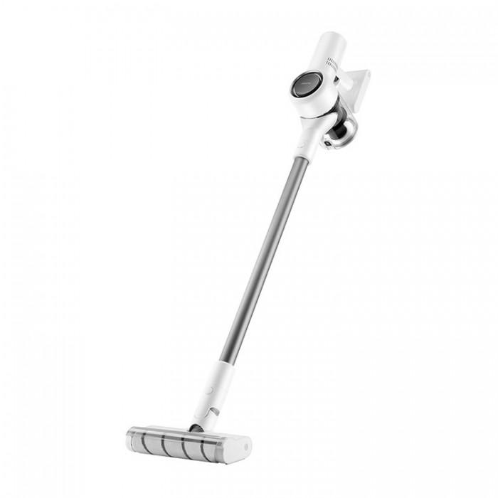 Вертикальный пылесос Xiaomi Dreame V10 Boreas Vacuum Cleaner (VVN3)