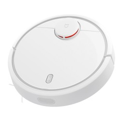 Робот-пылесос Xiaomi Mijia Robot Vacuum Cleaner (China Version)