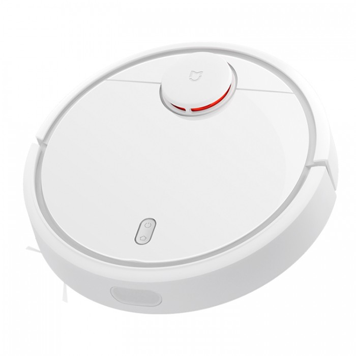 Робот-пылесос Xiaomi Mijia Robot Vacuum Cleaner (Китайская версия)