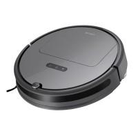 Робот-пылесос Xiaomi Xiaowa Roborock E352-00 Robot Vacuum Cleaner (Global Version)