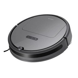 Робот-пылесос Xiaomi Xiaowa Roborock E352-00 Robot Vacuum Cleaner (Global Version)
