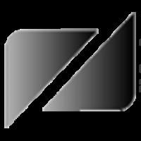 Массажер для лица Xiaomi Wellskins WX-SP010 360°