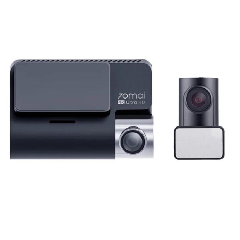 Камера заднего вида Xiaomi 70mai Backup Camera Midrive RC06 1920x1080